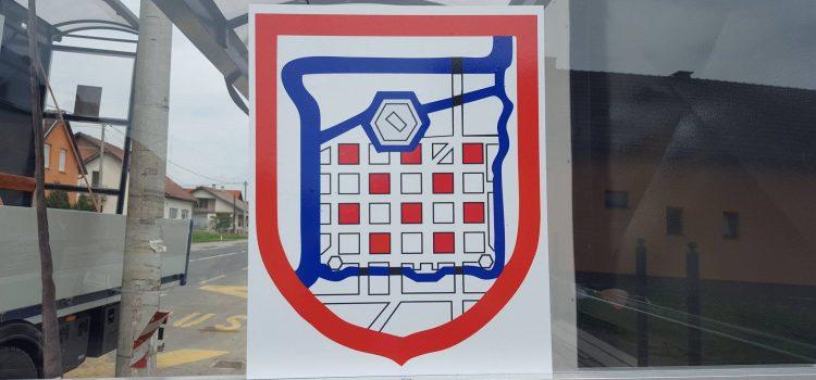 5. sjednica Gradskog vijeća Grada Gline