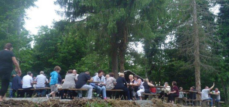 Najava događaja: Proslava sv. Petra i Pavla u Gornjem Selkovcu