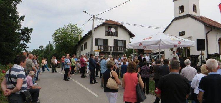 Najava događaja: Obilježavanje Dana sela Hađer