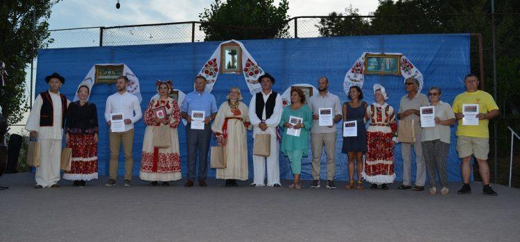 Održani 13. Angelski susreti u Viduševcu