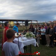 Proslavljen blagdan Uzvišenja Svetog križa i Dan Jukinca