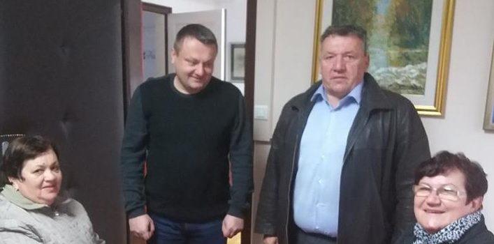 Izgradnja II. faze Spomen obilježja poginulim hrvatskim braniteljima i civilnim žrtvama u Domovinskom ratu u Glini