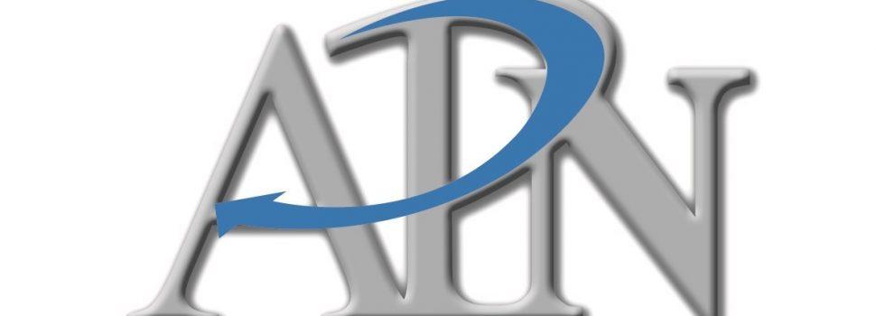 Javno nadmetanje za prodaju nekretnina u vlasništvu RH