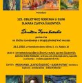 Izložba i predavanje o Zlatku Šulentiću