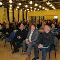 Gradonačelnik Kostanjević na izbornoj skupštini LAG-a Zrinska gora-Turopolje