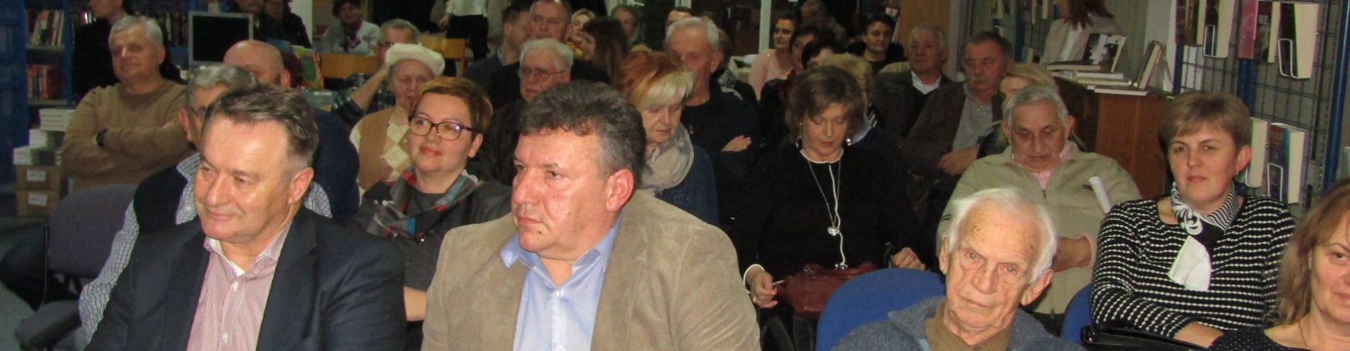 """Predstavljena knjiga Ivana Rizmaula """"Između Kupe i Une"""""""