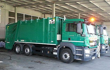 Dostava prijedloga na nacrt Odluke o načinu pružanja javnih usluga prikupljanja miješanog komunalnog otpada i biorazgradivog komunalnog otpada na području Grada Gline