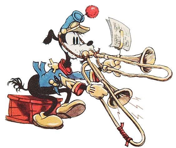 Ponovno puhački orkestar u Glini