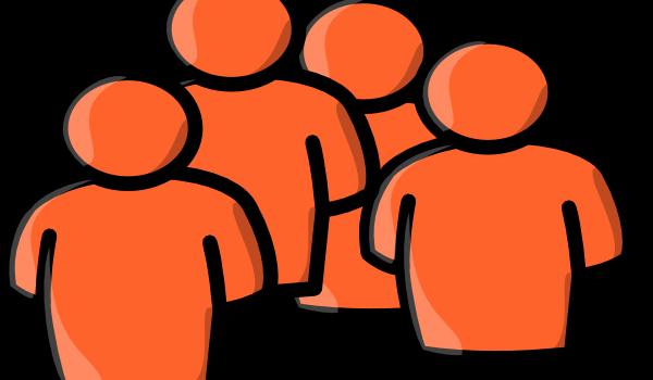 """Poziv na radionicu o razradi projektnih ideja, društvenom kapitalu te predstavljanje prijavljenih potreba u okviru programa """"Aktivni u zajednici"""""""