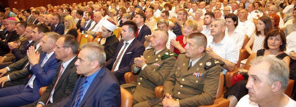 Dan Sisačko-moslavačke županije