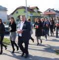Obilježena 27. godišnjica stradanja Vukovara