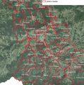 Obavijest o početku javnog uvida u Prijedlog Programa raspolaganja poljoprivrednim zemljištem u vlasništvu Republike Hrvatske za Grad Glinu