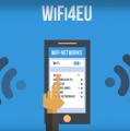 15.000,00 eura za uvođenje besplatnog interneta u gradu