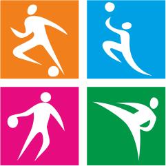 Odluka o dodjeli financijskih sredstava – gotovo 400.000 kn za rad športskih udruga
