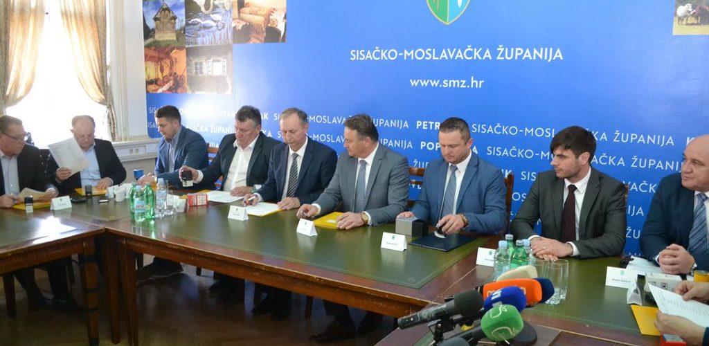 """""""Poduzetnički krediti 2018-2019"""""""