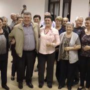 Održana Izborno-izvještajna skupština KUU Treća sreća