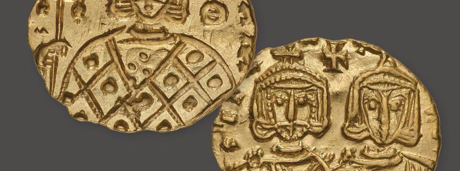 Senzacionalno otkriće: knez iz Bojne kod Gline – nepoznati hrvatski vladar iz 8. st. otvara novo poglavlje povijesti