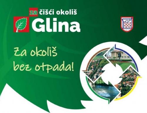 GTG Fest u Glini