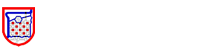 Grad Glina Logo