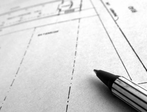 raspis natječaja, te osnovne podatke o Poslijediplomskom specijalističkom studiju Arhitektura i urbanizam; Prostorno uređenje Ciklus Strateško planiranje i održivi razvoj.