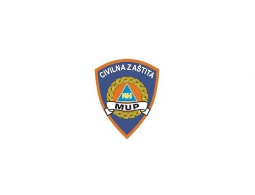 Priopćenje za medije Stožera civilne zaštite Republike Hrvatske od 17. ožujka 2020. u 10 sati